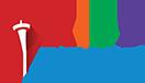 Kids Heart Challenge Logo