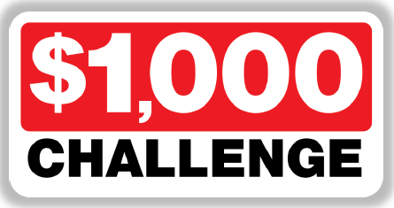 1000 Challenge Button.PNG