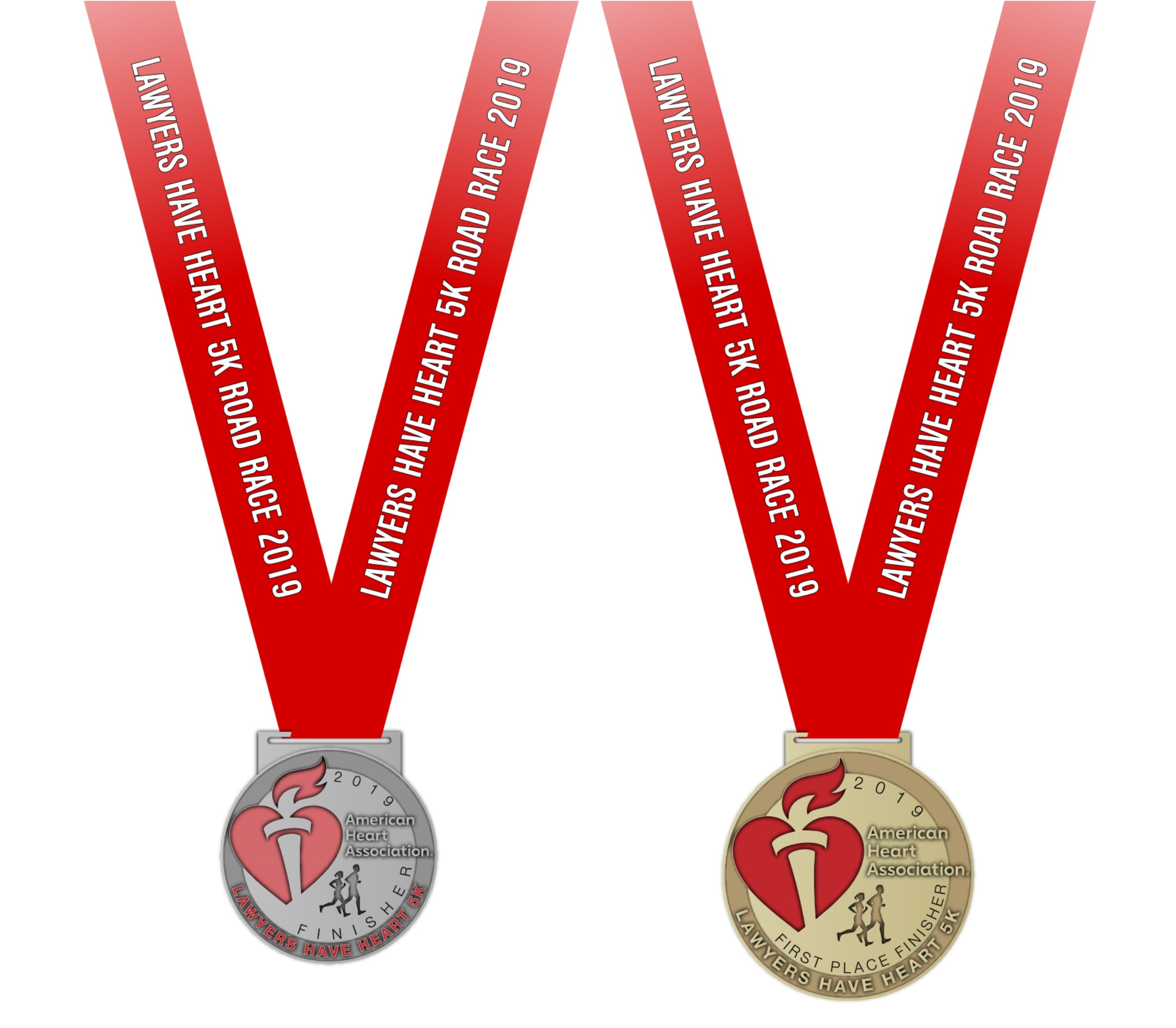 2019 LHH Boston Medals.jpg