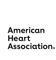 American Heart Association | 1113 44th Avenue N, Ste 200 | Myrtle Beach, SC 29577