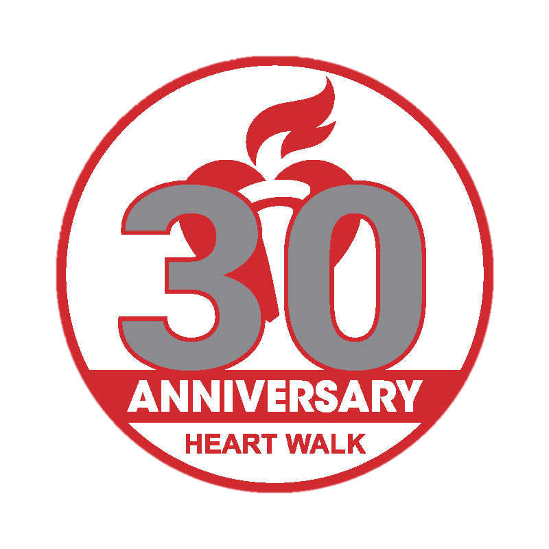 30th anniversary hw badge.png