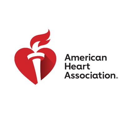 American heart ass jump a thon