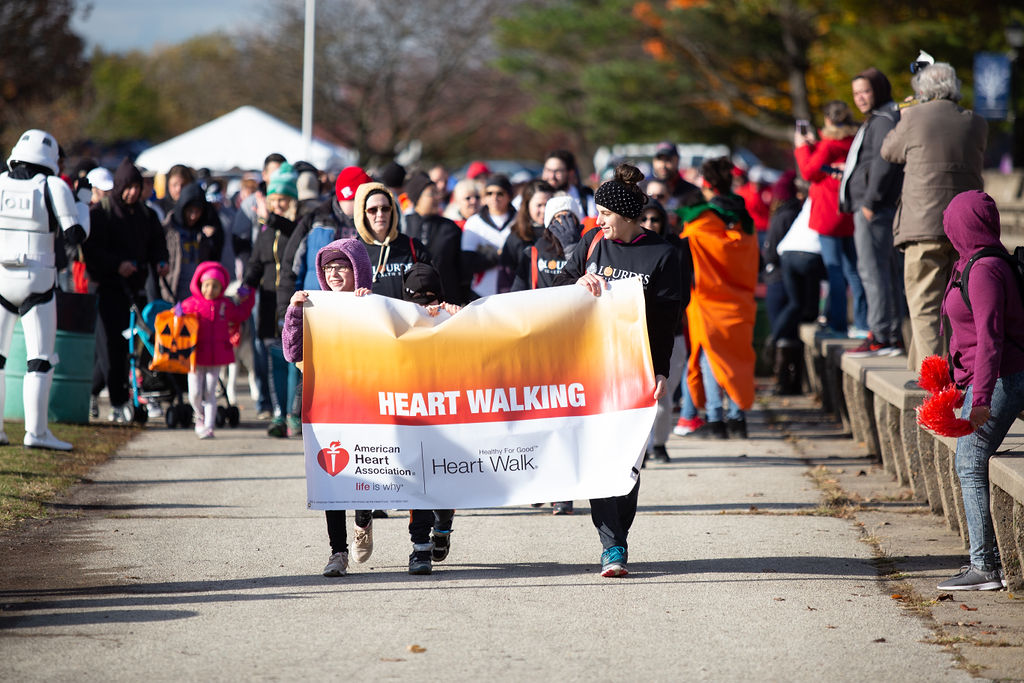 AHA_2018SJ_Fall_Heart_Walk-0729.jpg