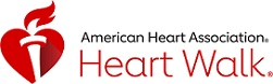 American Heart Association. Life is Why