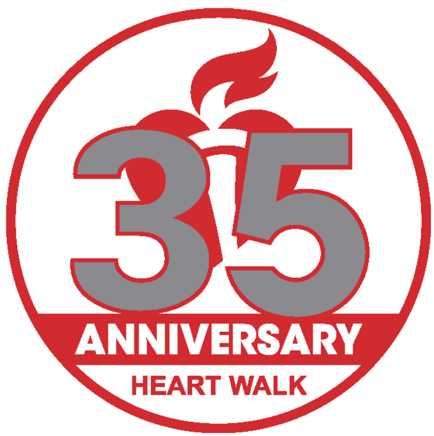 DS-13443 HW 35 Anniversary Badge.png
