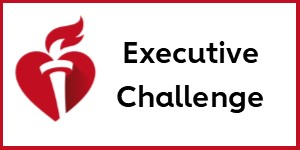 Rochester Executive Challenge