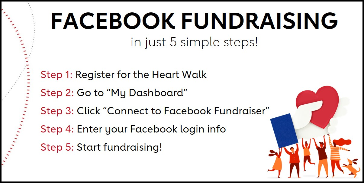 HW FB Fundraising Graphic.jpg