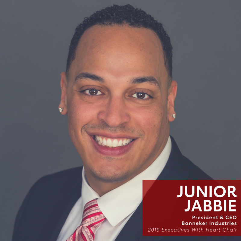 Junior Jabbie.png