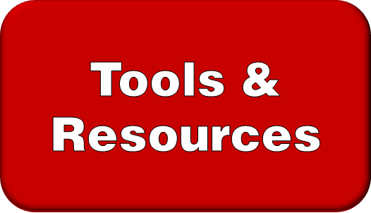 NYC 2018 - Tools Resources3