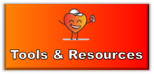 Rochester - Tools and Resources Button