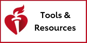 Rochester Tools and Resources