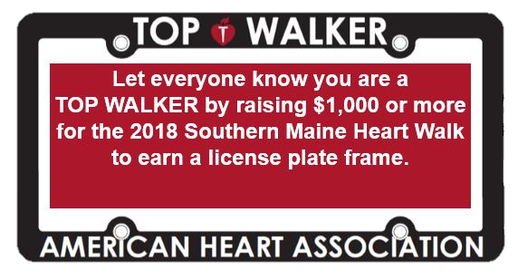 Top Walker license plate for website.png