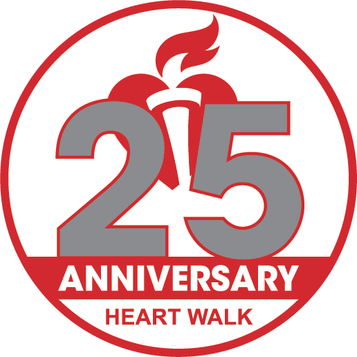DS-13104 HW 25th Anniversary Logo PNG.png