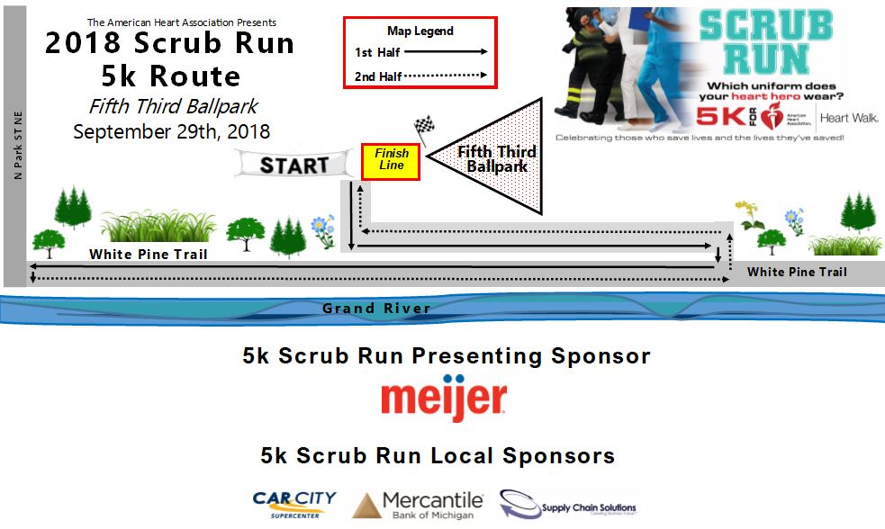 scrub run map for website.JPG