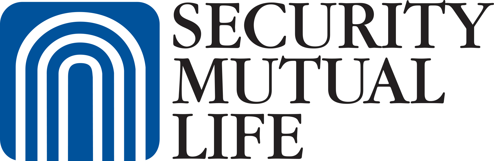 Security Mutual