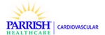 Parrish Healthcare logo