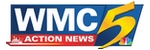WMC ActionNews5 logo