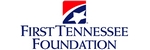 First TN Foundation logo
