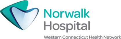 1 - Norwalk Hospital Logo