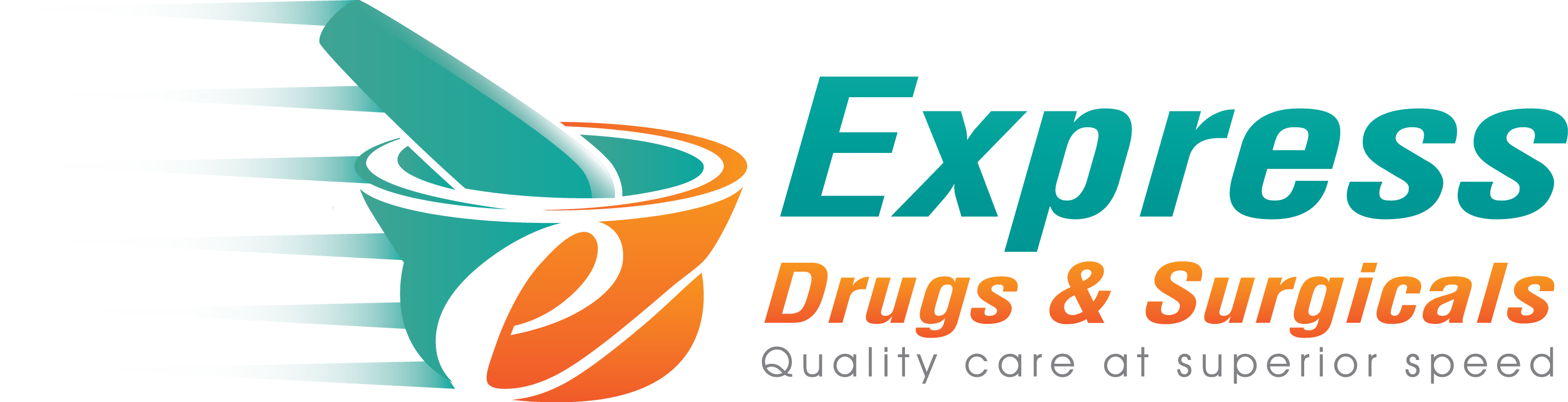 Express Drugs