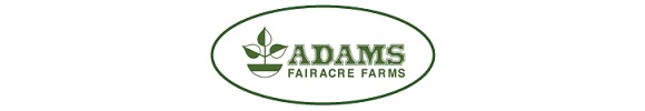 07. Adams Fairacre