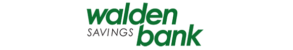 05. Walden Savings Bank