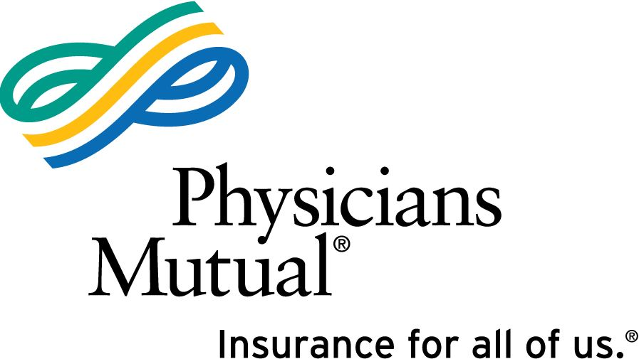 Physicians Mutual Omaha 2019