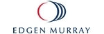 Edgen Murray logo