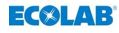 Ecolab for scroll