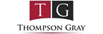 Thompson Gray logo