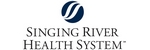 Singing River Health System logo