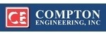 Compton Engineering logo