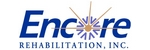 Encore Rehabilitation Inc logo
