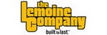 The Lemoine Company logo
