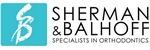 Sherman And Balhoff logo