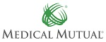 5 Medical Mutual Sponsor Logo