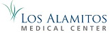 Los Alamitos Medical Center