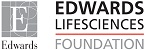 Edwards Lifesciences Foundation