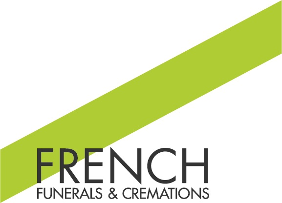 French Funerals ABQ