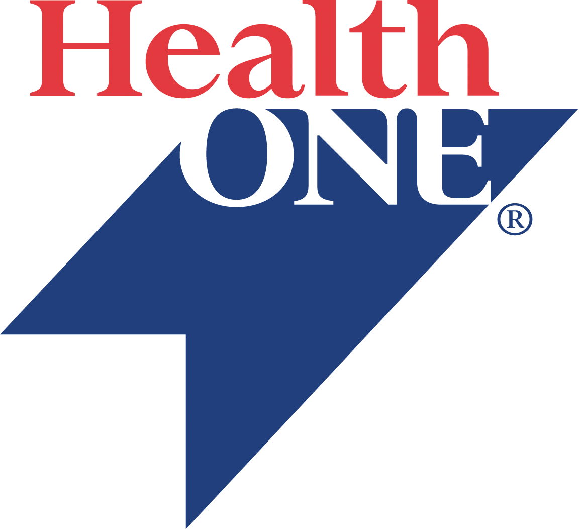 HealthONE Denver