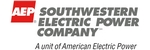 Southwestern Electric Power Company logo