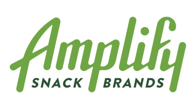 Amplify Snacks