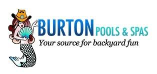 Burton Pools & Spas