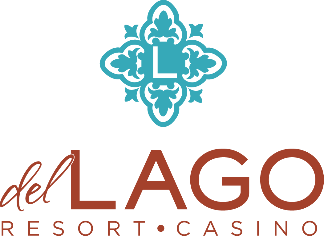del Lago Resort/Casino