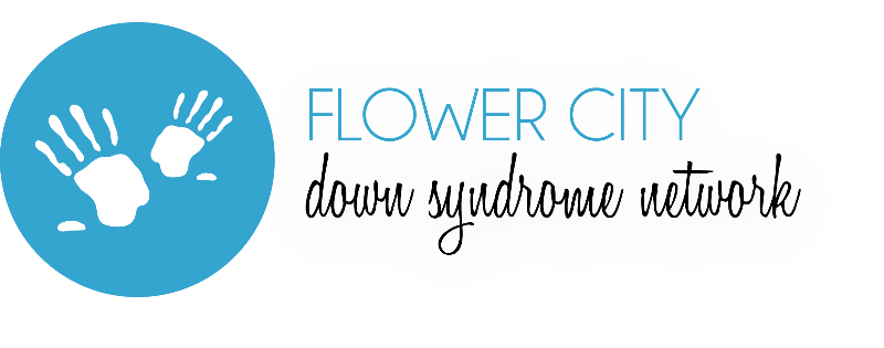 FCDSN - Flower City Down Syndrome Network