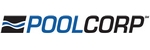 PoolCorp logo