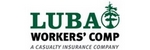 Luba Workers Comp Logo