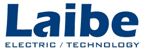 Laibe  Electric/Technology