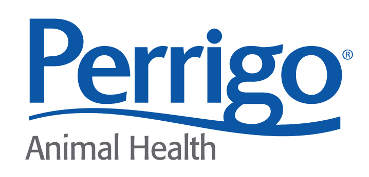 Perrigo Animal Health Omaha ne