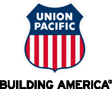 Union Pacific Omaha Ne